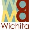 Wichita American Marketing Association